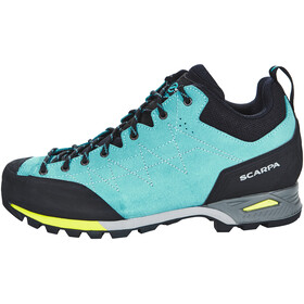 Scarpa Zodiac Shoes Women icefall